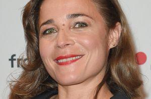 """Blanche Gardin dévoile le """"traitement"""" qui l'a sauvée en hôpital psychiatrique"""