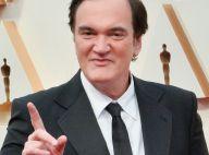 Les Huit Salopards et Black Lives Matter : quand la police boycottait Tarantino