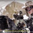 QT8, documentaire de Tara Wood consacré à Quentin Tarantino en huit films.