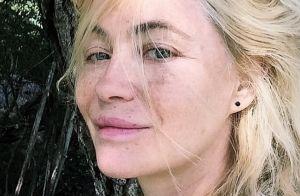 Emmanuelle Béart : Souvenirs de sa mère et de ses enfants, 3 générations réunies
