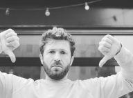 Top Chef : Un ex-candidat obligé de fermer son restaurant à cause du Covid-19