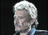 Johnny Hallyday : son concert réunionnais annulé... pour cause de grippe A !