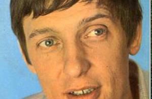 Le chanteur et comédien Jean-Claude Massoulier est mort... il était le copain de Pierre Bellemare, Jean Yanne, Pierre Richard...
