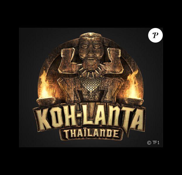 Koh-Lanta Thaïlande (TF1), tourné en 2016.