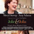 La bande-annonce de  Julie et Julia  !