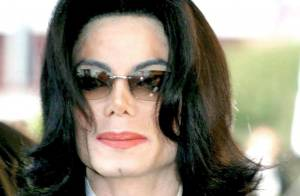 Mort de Michael Jackson : état des lieux depuis son poignant enterrement... Préparez-vous encore à des révélations ! Regardez !