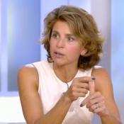 Jean-Jaques Bourdin, l'arrêt de sa matinale : Anne Nivat sort les griffes