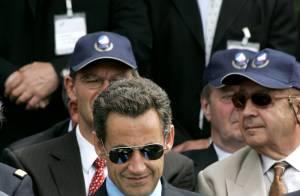 Affaire du SMS : Nicolas Sarkozy attaque le Nouvel Obs, Airy Routier attaque l' avocat du président...