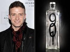 Quand Justin Timberlake paie sa tournée... c'est une boite de nuit entière qui trinque ! Tchin !