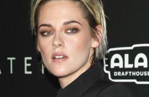 Kristen Stewart va jouer Lady Di au cinéma, le public est très en colère
