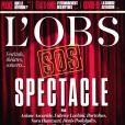 Retrouvez l'interview intégrale de Benjamin Biolay dans L'Obs, n° 2902 du 18 juin 2020.
