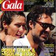 Gala, édition du 18 juin 2020.