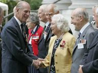 Elizabeth II : Son amie Vera Lynn est morte, le Palais lui rend hommage