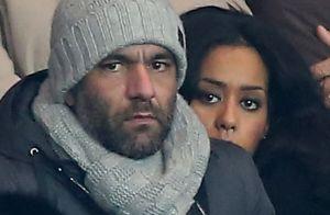 Patrick Antonelli : Fraude, magouilles... il a tout fait par amour pour Amel Bent
