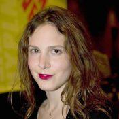 Justine Levy : la Mauvaise Fille arrive en librairies... et va vous émouvoir une fois encore !