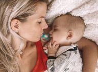 Jessica Thivenin : Maylone de retour à l'hôpital, rendez-vous important