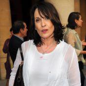 """Chantal Lauby subit la crise de la cinquantaine... et c'est """"Nul"""" !"""
