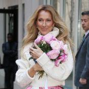 Céline Dion : La maison de sa mère bientôt rasée, un projet pharaonique prévu