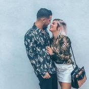Carla Moreau : Photo de sa vraie bague de fiançailles, Kevin a réalisé son rêve