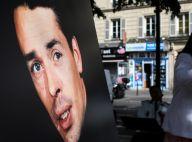 Jacques Brel, un père absent et atypique : sa fille raconte