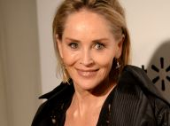 """Sharon Stone dévastée par le suicide de son ex Steve Bing : """"Vraiment dur..."""""""