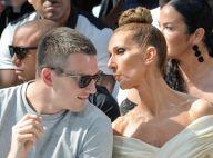 Pepe Muñoz : Le danseur de Céline Dion plus amoureux que jamais de Brayden