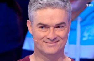 """Éric (12 Coups de midi) """"plus présentable"""" que Christian Quesada : il tacle"""