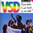 VSD, dans les kiosques le 2 juillet 2020.