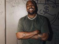 """Kanye West """"capricieux"""" : son ancien garde du corps l'accuse de harcèlement !"""