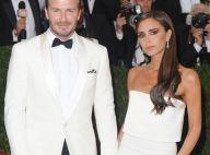 Victoria Beckham : David révèle l'instant précis où il a flashé sur elle