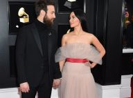 Kacey Musgraves divorce : la chanteuse et son mari Ruston Kelly se séparent