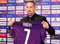 Franck Ribéry cambriolé : écoeuré, il filme sa villa saccagée