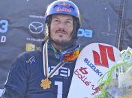 Alex Pullin : Mort tragique à 32 ans du champion australien