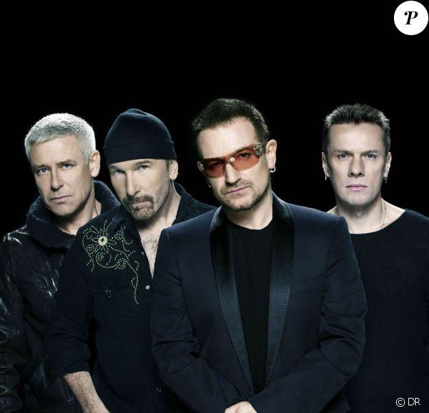 U2 a dévoilé un second clip pour son troisième single (I'll Go Crazy If I Don't Go Crazy Tonight), issu d'une captation live à Barcelone