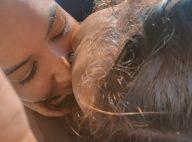 Naya Rivera présumée morte : déchirante ultime photo avec son fils Josey