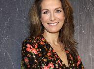 Anne-Claire Coudray en thérapie après une rupture : rares confidences