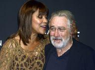 Robert De Niro endetté jusqu'au cou : son ex-femme le traîne en justice