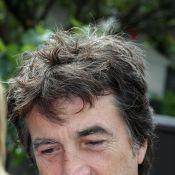 """François Cluzet à propos de Marie Trintignant : """"En perdant Marie, j'ai perdu une femme dont j'avais été fou amoureux""""..."""