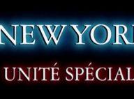 New York Unité spéciale : Tendres retrouvailles entre deux acteurs mythiques