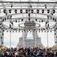 Exclusif - Illustration - Le concert de Paris 2020 pour la Fête Nationale à Paris, le 14 juillet 2020. © Veeren Ramsamy / Stephane Lemouton / Bestimage