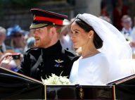 """Meghan Markle et Harry : Leur mariage ? Un """"cauchemar"""" pour cette actrice"""