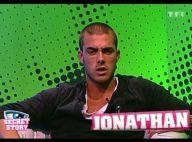 Secret Story 3 : Jonathan... prédestiné à gagner ? Il n'avait même pas passé le casting !