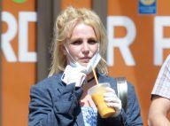 """Free Britney"" : Britney Spears en danger ? Sa soeur Jamie Lynn sort du silence"