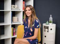 Alexandra Rosenfeld : Rares confidences sur son divorce avec Sergio Parisse