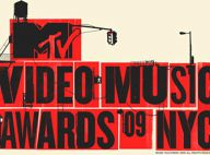 MTV Video Music Awards 2009 : revivez les temps forts d'une soirée... riche en surprises !