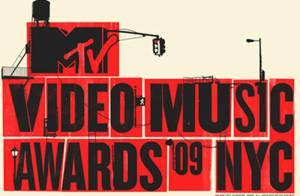 MTV Video Music Awards 2009 : revivez les temps forts d'une soirée... riche en surprises !