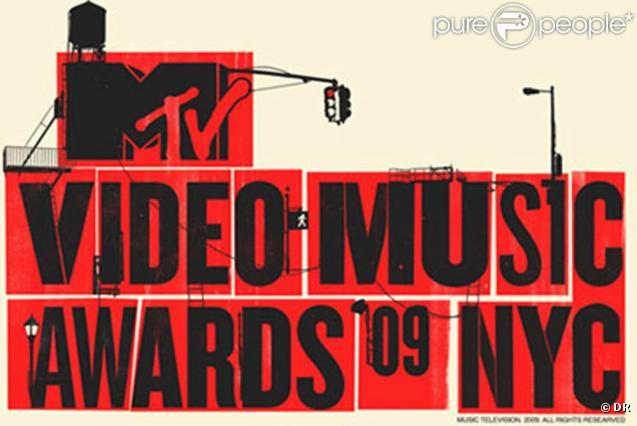La cérémonie des MTV Video Music Awards 2009, à suivre en temps réel sur PurePeople.com