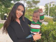Nabilla bientôt opérée : une urgence médicale qui affectera Milann