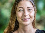 Charlotte (Koh-Lanta) victime d'un accident : police et procès verbal