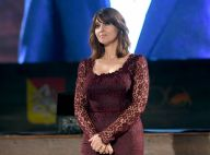 Monica Bellucci : Une muse sublime au Festival de Taormina